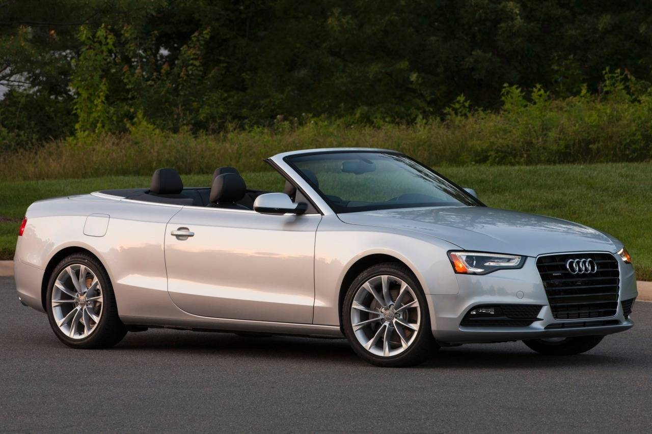 convertible for sale speed top cars audi