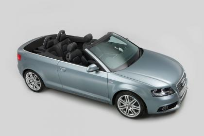 audi cabriolet buyers guide