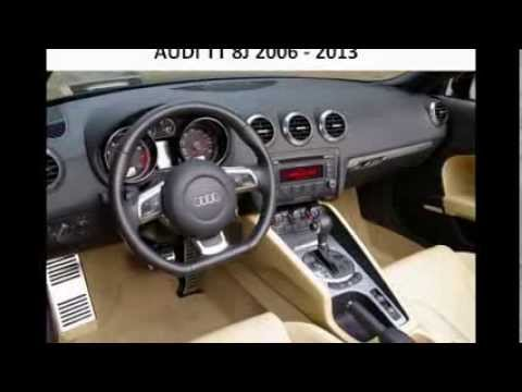 Audi Cabriolet Diagnostic Socket