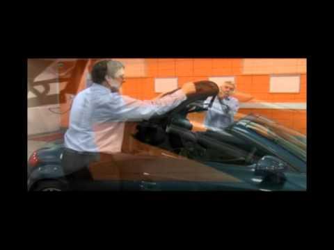 audi cabriolet fault code 02000