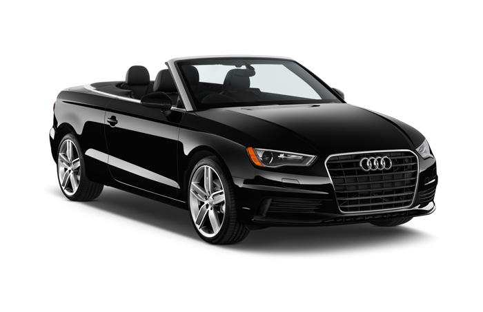 audi cabriolet lease deals. Black Bedroom Furniture Sets. Home Design Ideas