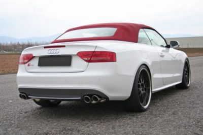 audi cabriolet ouedkniss