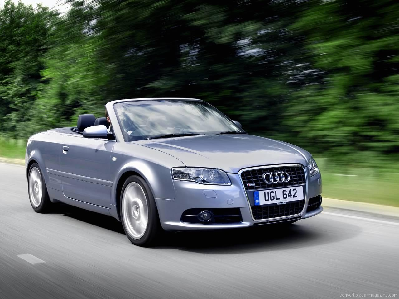 audi cabriolet parts uk on mazda cars uk, skoda cars uk, honda cars uk, bmw cars uk, nissan cars uk, tesla cars uk, jaguar cars uk, mg cars uk, bristol cars uk, eagle cars uk, seat cars uk, morgan cars uk, dacia cars uk, ford cars uk, peugeot cars uk, renault cars uk, caterham cars uk, mclaren cars uk, dodge cars uk, citroen cars uk,