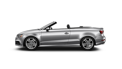 audi cabriolet photos