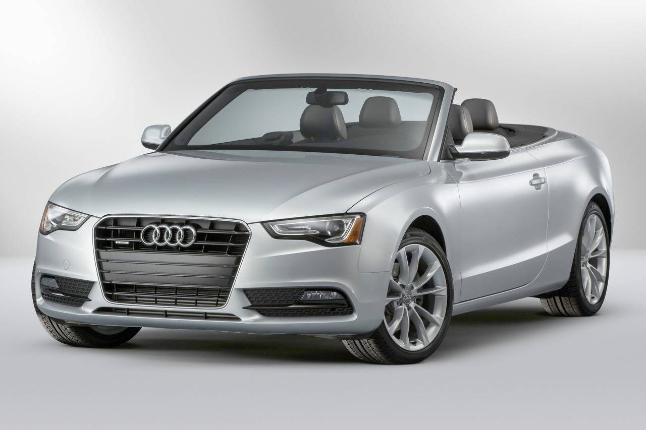 stayfast image with glass in convertibles one w view audi cloth convertible top tops black window