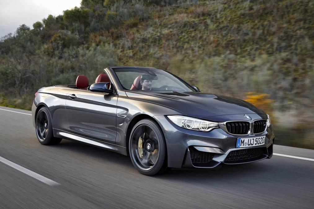 bmw cabriolet for sale uk