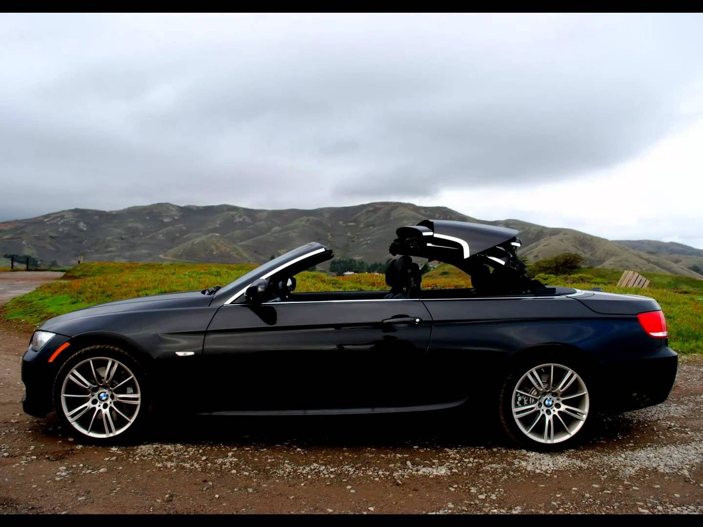 bmw cabriolet hardtop for sale. Black Bedroom Furniture Sets. Home Design Ideas