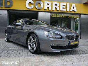bmw cabriolet portugal
