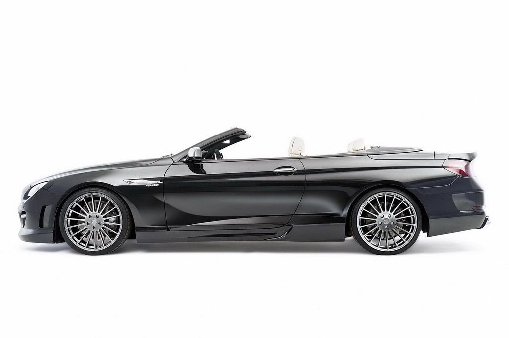 bmw serie 7 cabriolet occasion