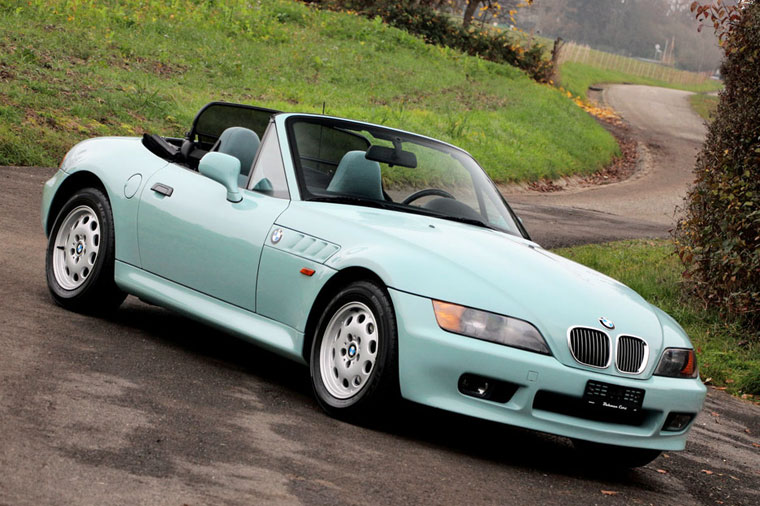 bmw z3 coupe cabriolet. Black Bedroom Furniture Sets. Home Design Ideas