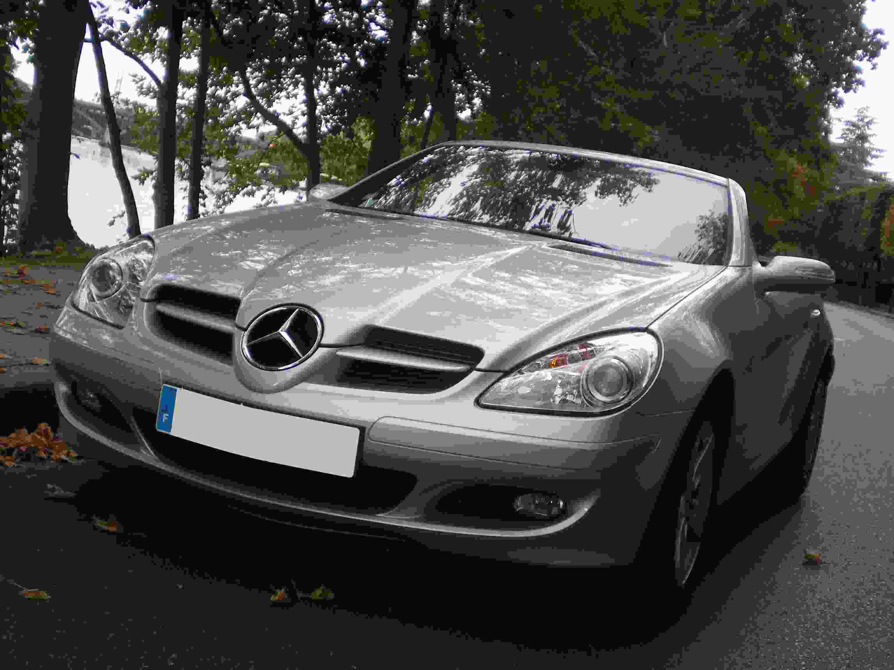 cabriolet 12000 euros