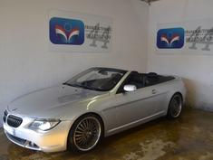 cabriolet 20000 euros