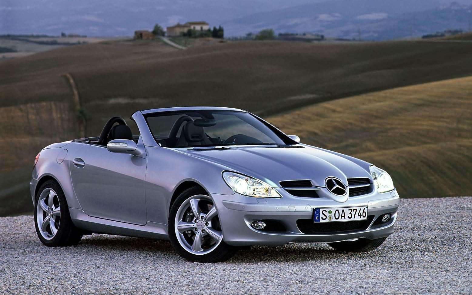 cabriolet 5000 euros