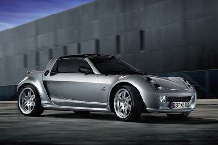 cabriolet 82ch affection