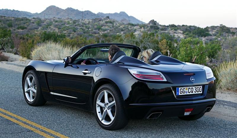 cabriolet a 5000 euros
