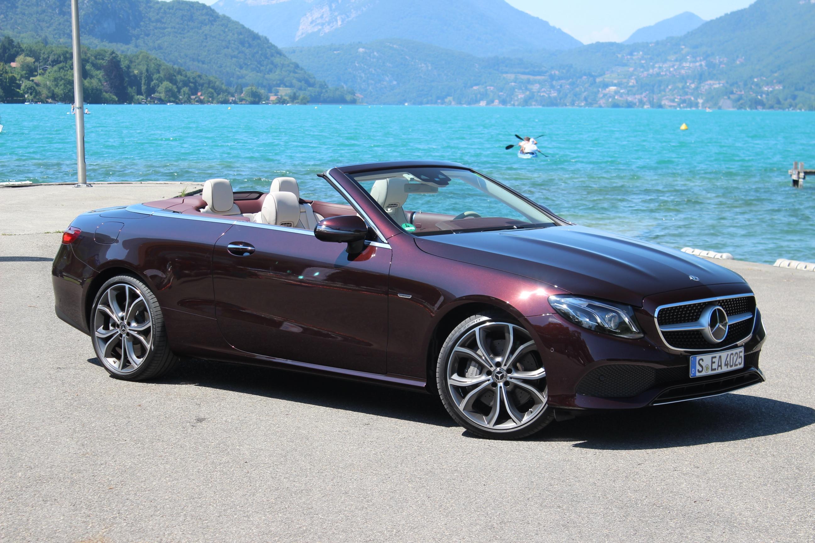 cabriolet a moins de 15000 euros