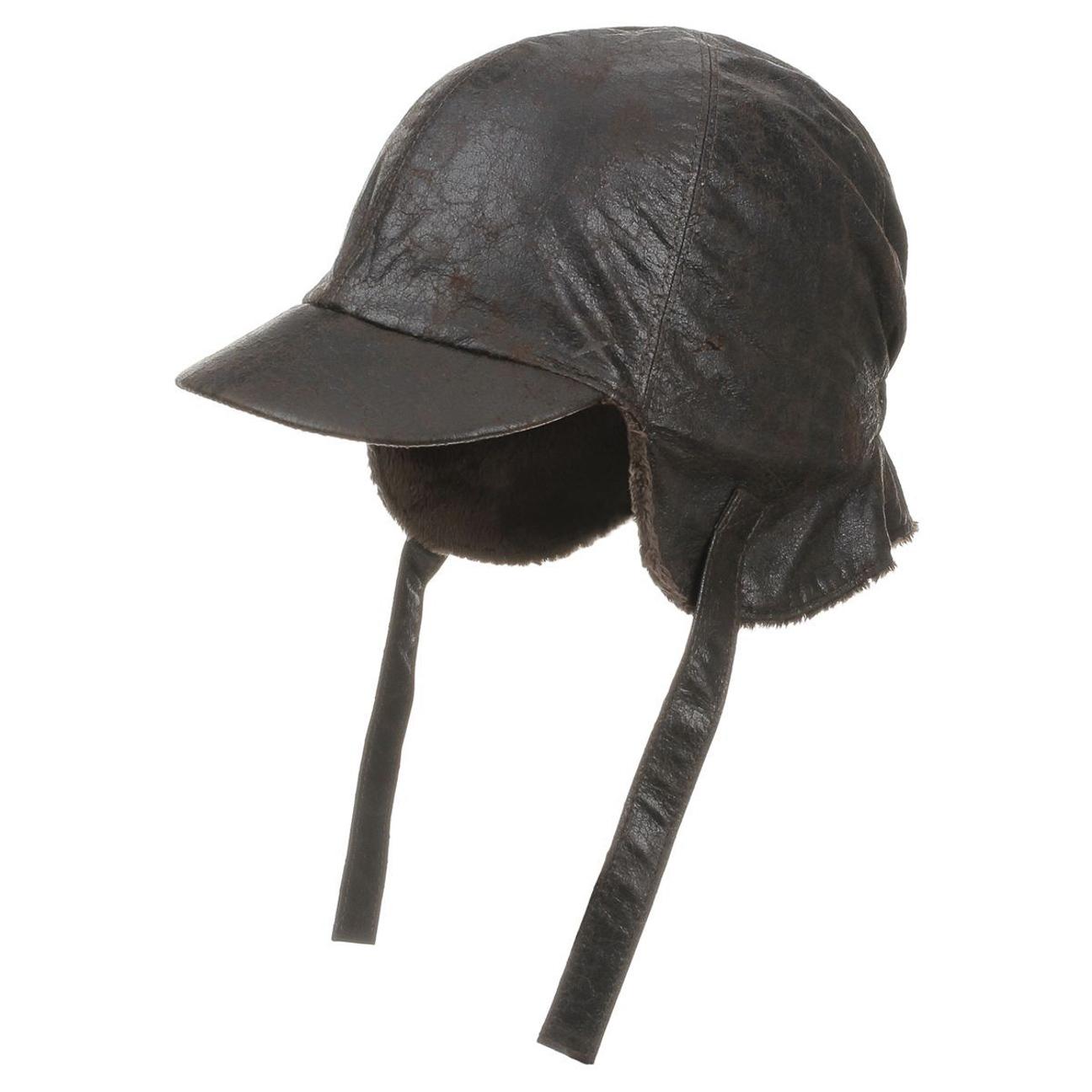 cabriolet chapeau