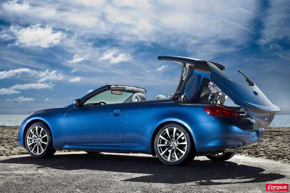 cabriolet coupe