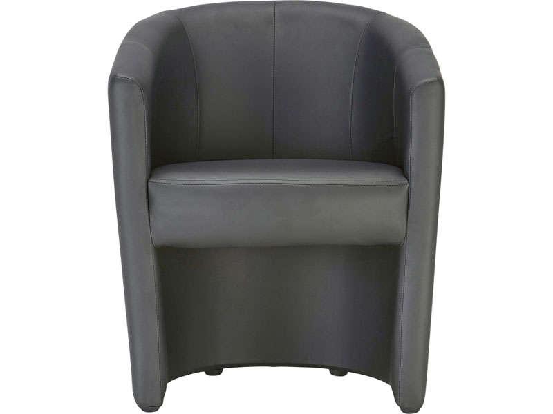 cabriolet fauteuil conforama