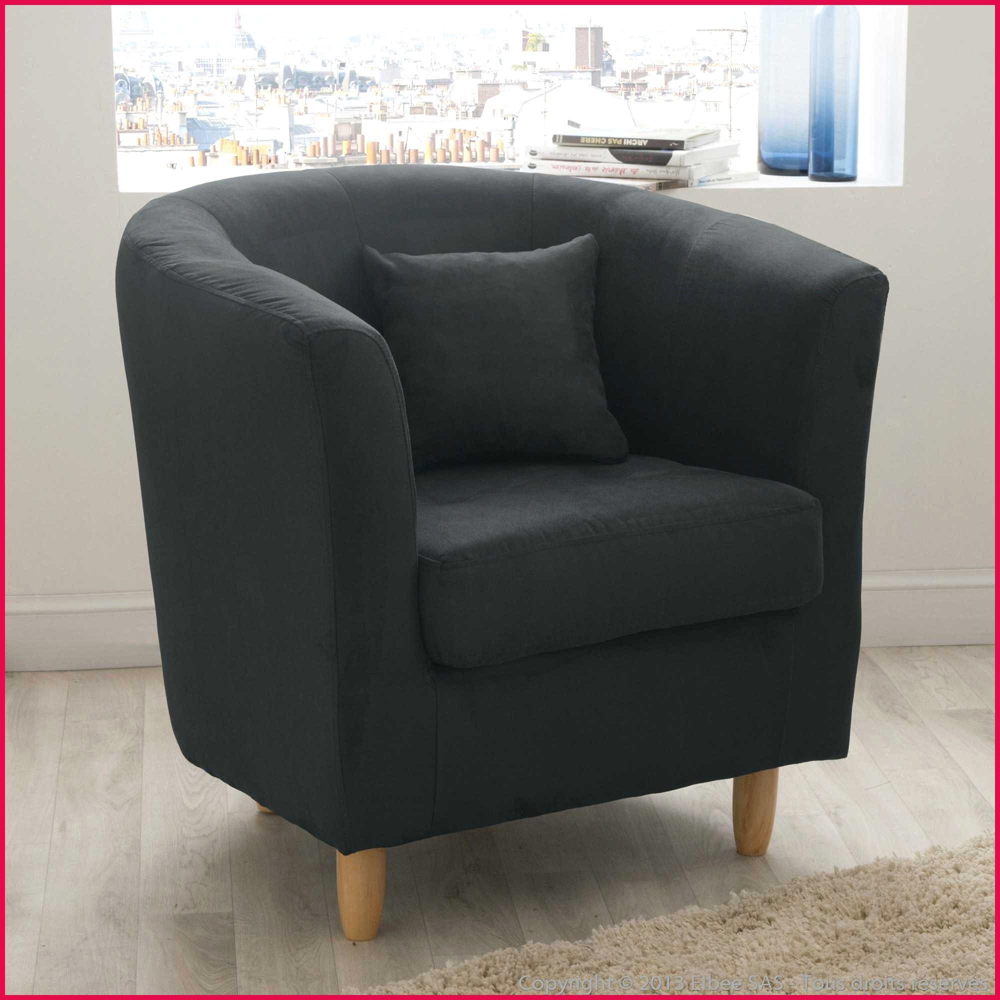 cabriolet fauteuil ikea. Black Bedroom Furniture Sets. Home Design Ideas