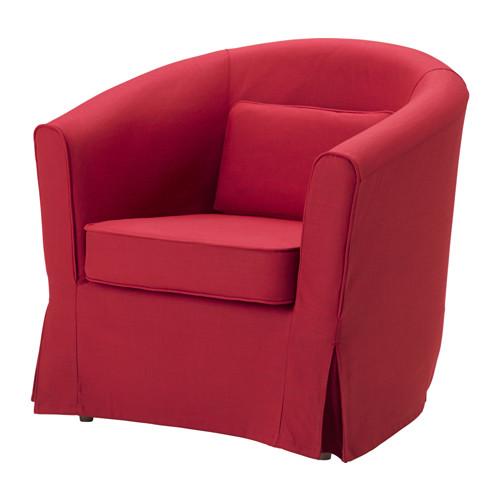cabriolet fauteuil ikea
