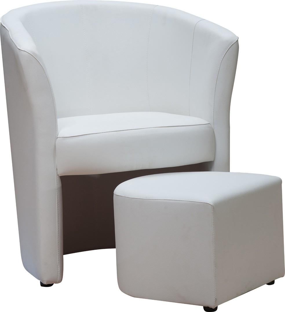 cabriolet fauteuil pas cher. Black Bedroom Furniture Sets. Home Design Ideas