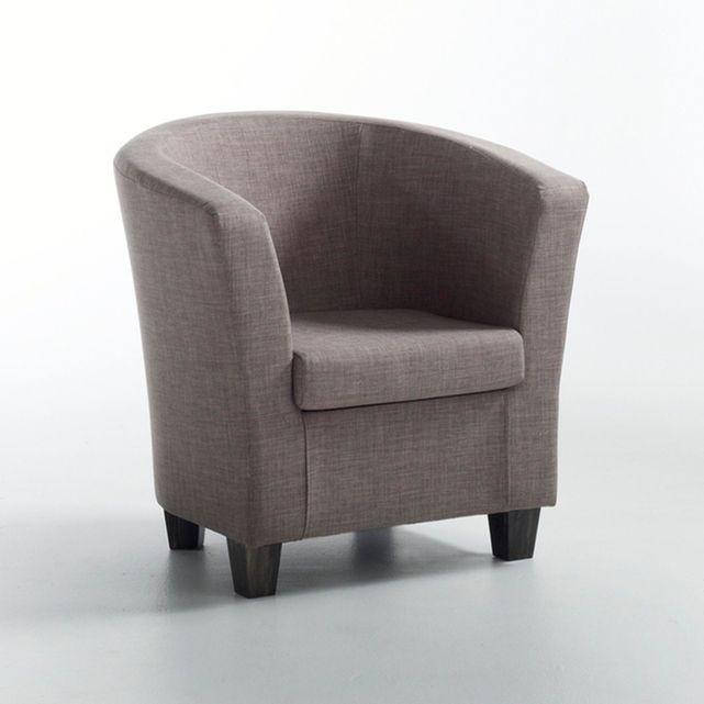 cabriolet fauteuil. Black Bedroom Furniture Sets. Home Design Ideas
