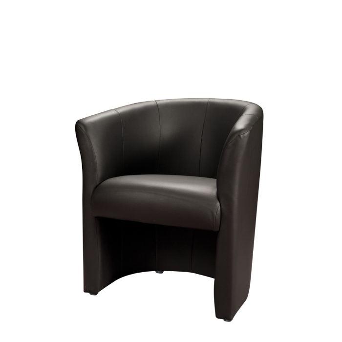 cabriolet fauteuil