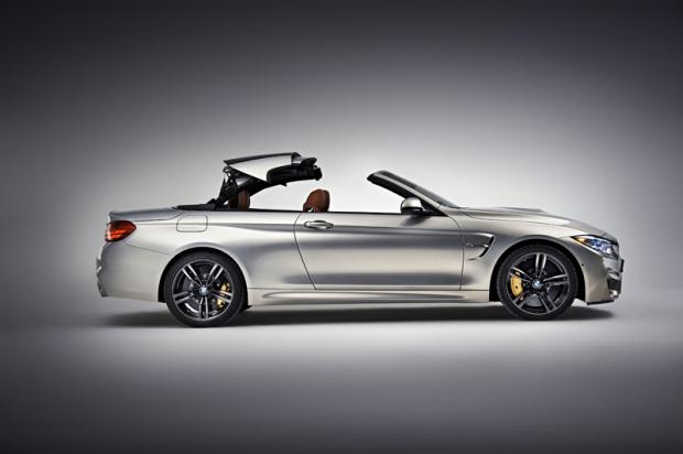 cabriolet hard top 4 places