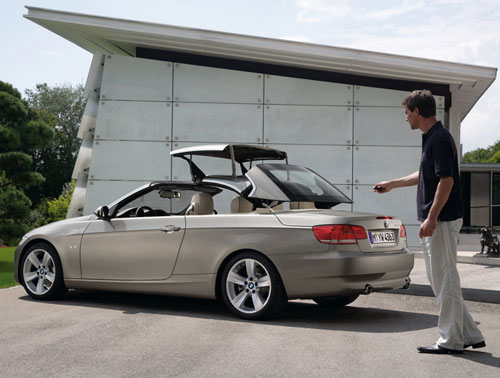 cabriolet hard top occasion