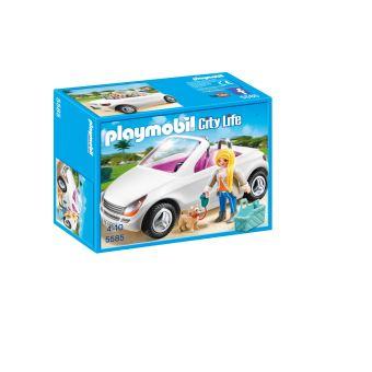 5585 Playmobil 5585 Cabriolet Cabriolet Cabriolet 5585 Playmobil Cabriolet Playmobil Playmobil 5585 nPwO8k0