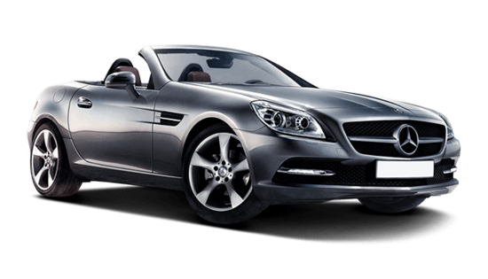 cabriolet sixt