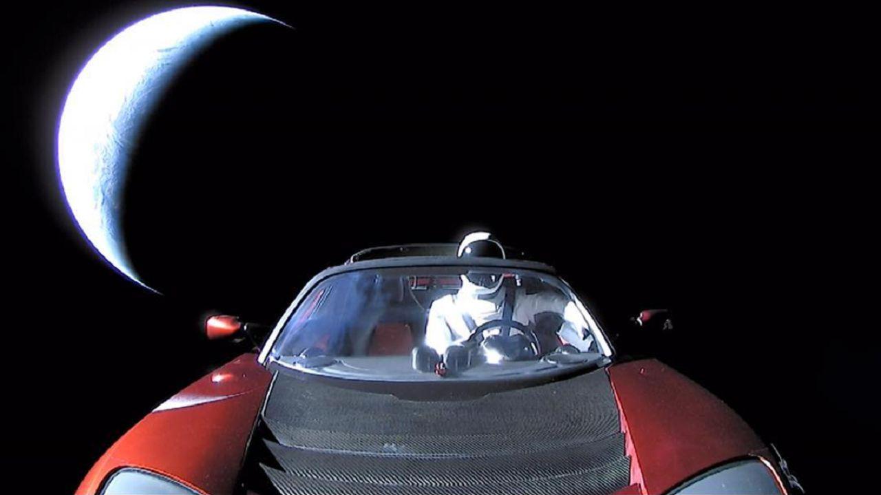 cabriolet tesla orbite