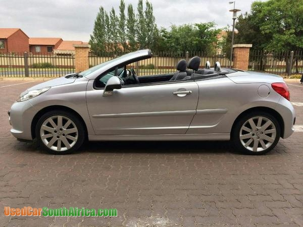 cabriolet used cars for sale
