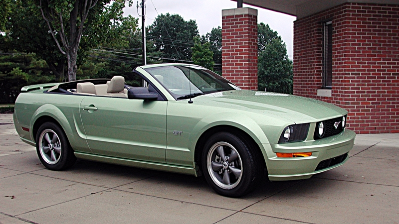cabriolet used cars