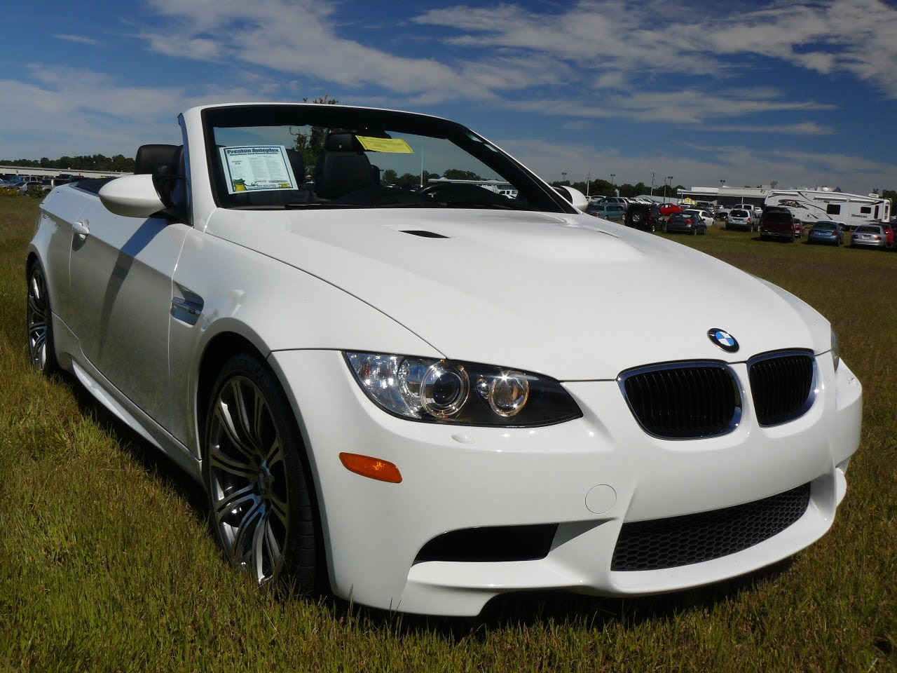 bmw cabriolet used cars sale