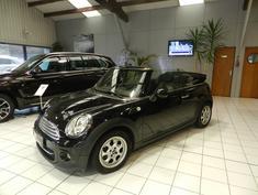 cabriolet 15000 euros