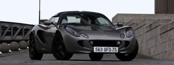 cabriolet 30000 euros
