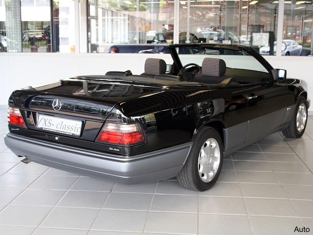 cabriolet kaufen deutschland