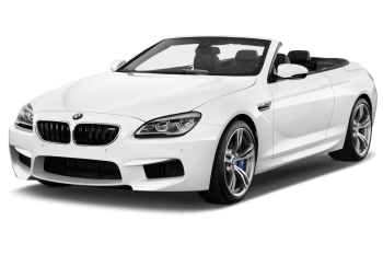cabriolet neuf toutes marques