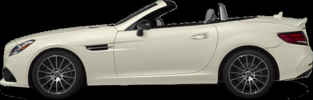 cabriolet toit rigide 2018